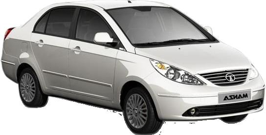 mayiladuthurai call taxi